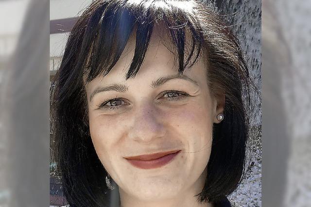Anne Matros: Start mit Lob vom ärztlichen Chef