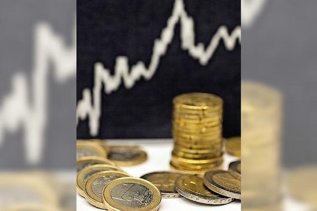 Bundesregierung will Kleinanleger besser schützen