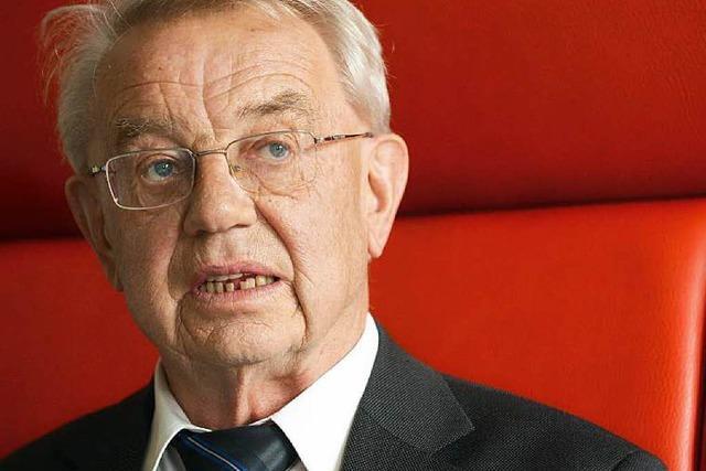 Freie Wähler: Kein Interesse am Landtag