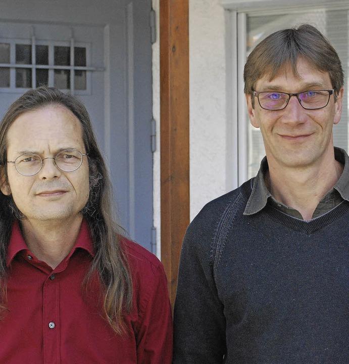 Drogenberater sehr gefragt - Kreis Lörrach - Badische Zeitung