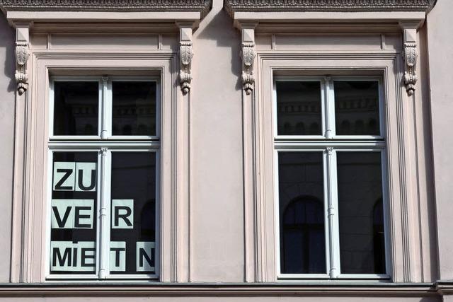 SPD stützt Linie der Stadt