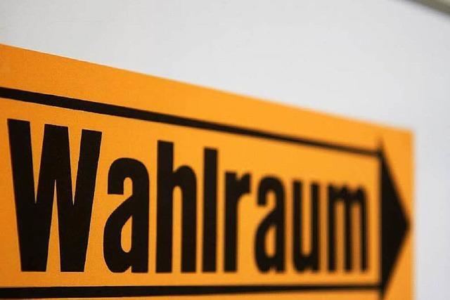 Muss die Neuenburger Bürgermeisterwahl wiederholt werden?