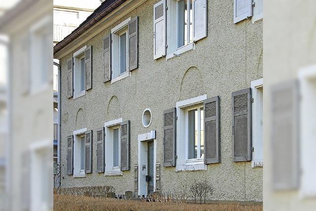 Annington modernisiert 40 Wohnungen