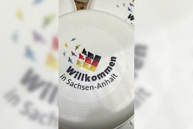 Experten loben Deutschlands Umgang mit Arbeitsmigration