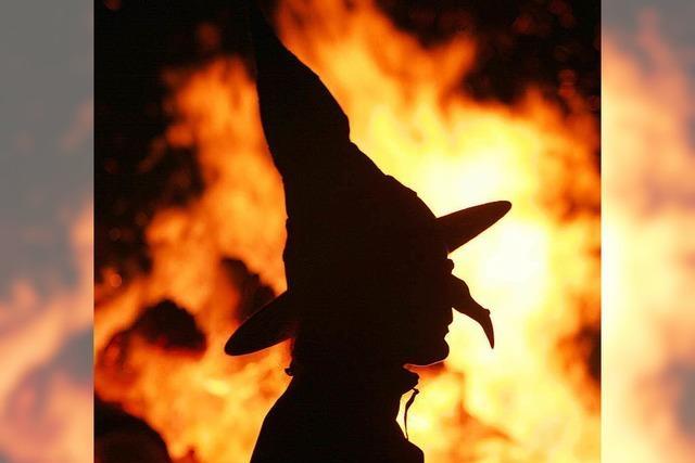 Nacht der Hexen und Streiche: Woher kommen die Bräuche?