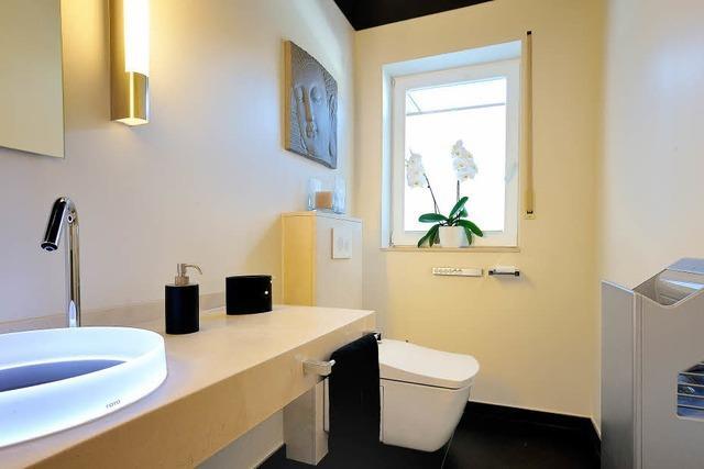 Willkommen im Badezimmer 2.0