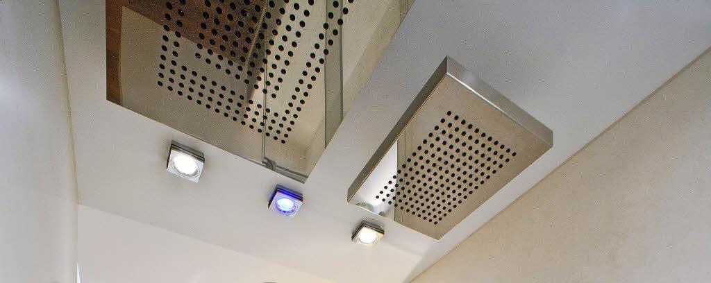 willkommen im badezimmer 2 0 haus garten badische zeitung. Black Bedroom Furniture Sets. Home Design Ideas