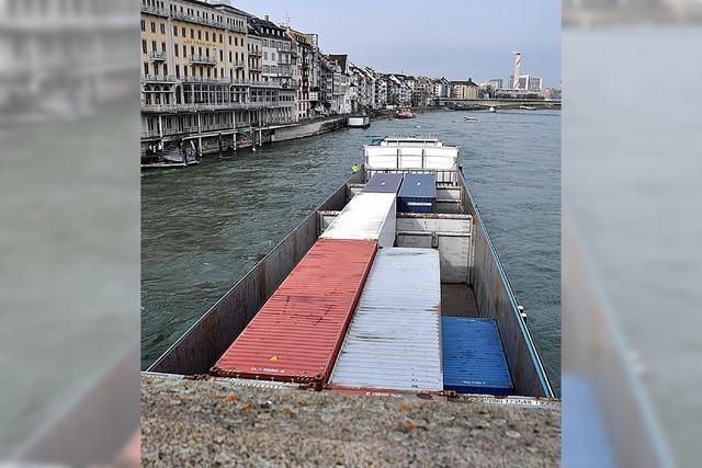 Tödliches Bootsunglück beschäftigt Strafgericht
