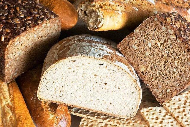 Fürchten sich die Bäckereien vor den Discountern?