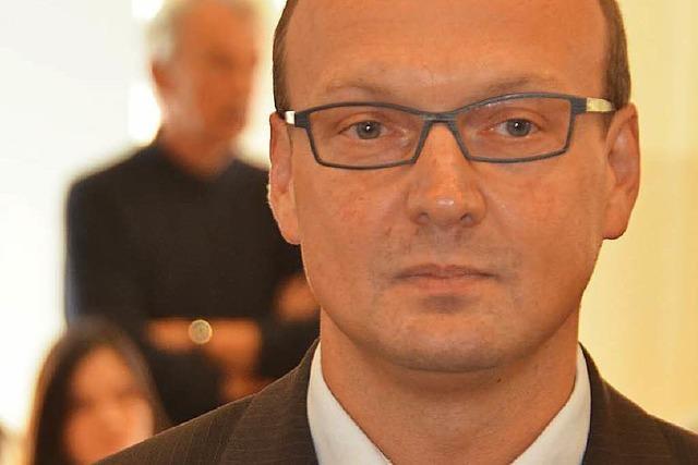 Gericht weist Moosmanns Klage ab – Aberkennung der Ruhebezüge rechtens