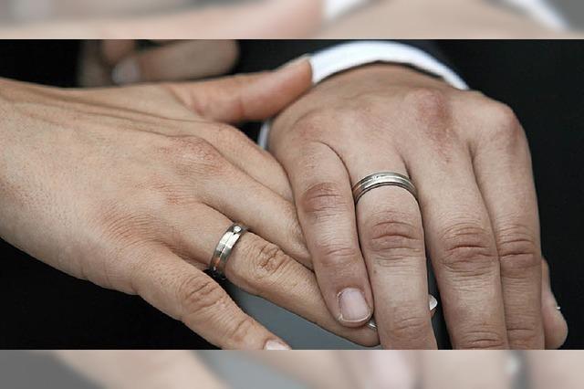 Katholische Kirche geht auf Wiederverheiratete zu