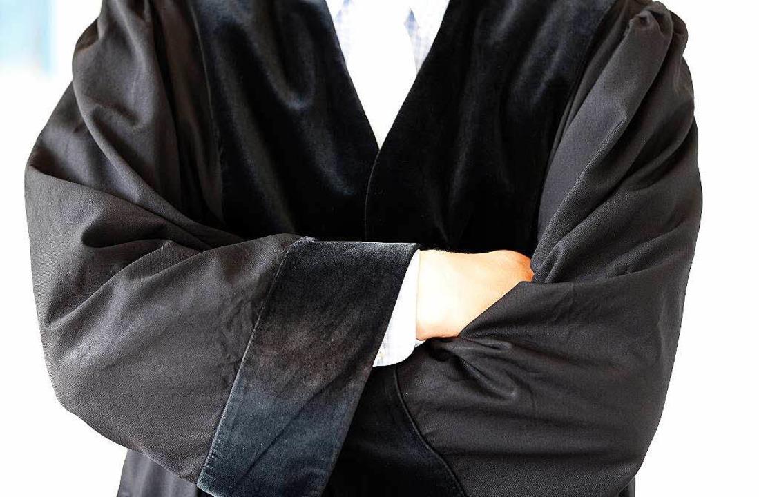 Das Urteil wird vermutlich eine bundesweite Klagewelle auslösen.    Foto: dpa