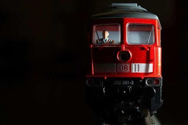 Pro & Contra: Ist der Streik der Lokführer gerechtfertigt?