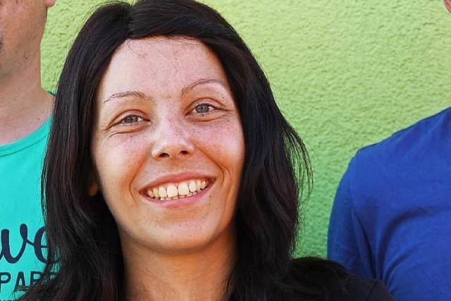 Nach Leukämie-Erkrankung: Hecklingerin dankt Helfern