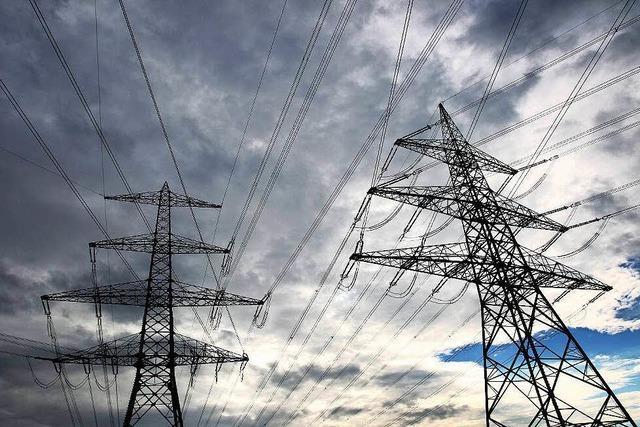 Stromausfall im Kreis Emmendingen – Betroffene blockieren den Notruf