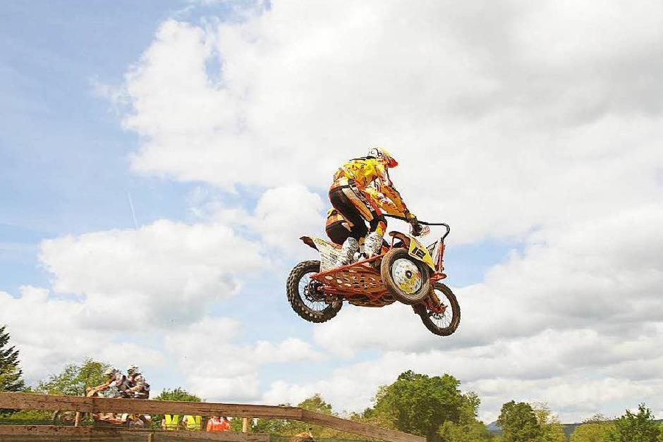 motocross schopfheim