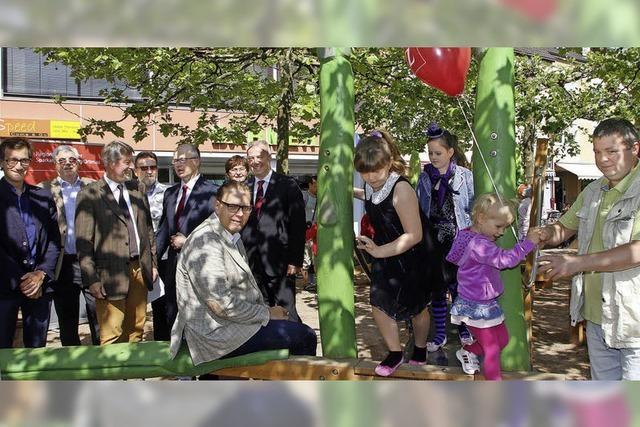 DAS Kinderfest