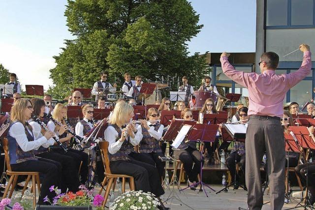 Klangzauber in perfekter Harmonie
