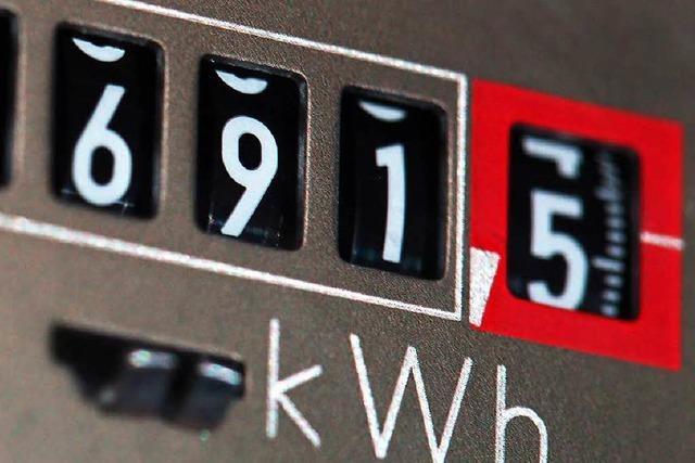 Tückisch: Zwei Stromausfälle hatten den gleichen Grund