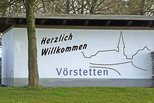 Kriegerdenkmal soll neben die Dorfkirche versetzt werden