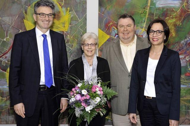200.000 Euro fürs Augustinermuseum