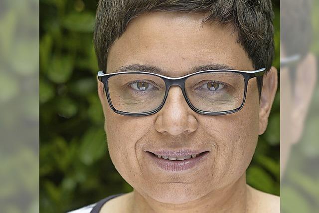 Leiterin der Katholischen Fachschule für Sozialpädagogik will Kita-Ausbau vorantreiben