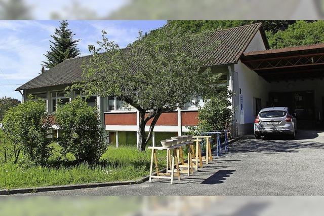 Kein Plan für Schule in Falkensteig