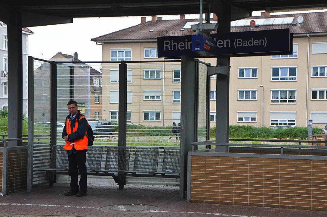   Foto: Ingrid Böhm-Jacob