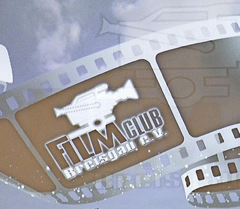 Der Film-Club Breisgau veranstaltete w...leitung für einen gelungenen Streifen.  | Foto: Verein