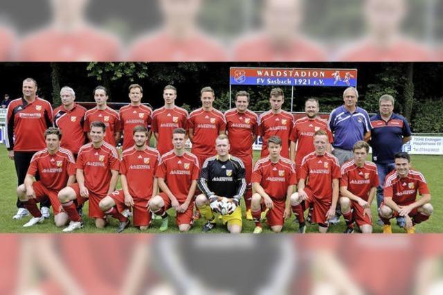 Achkarren gewinnt den Limburgpokal