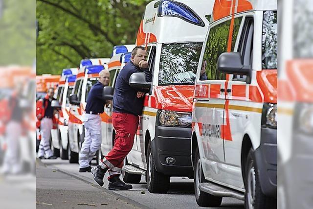 Bombe in Köln entschärft