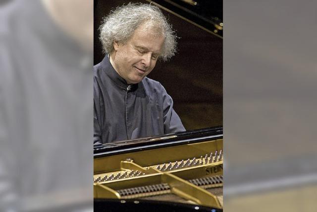Der Katechismus des Klavierspiels