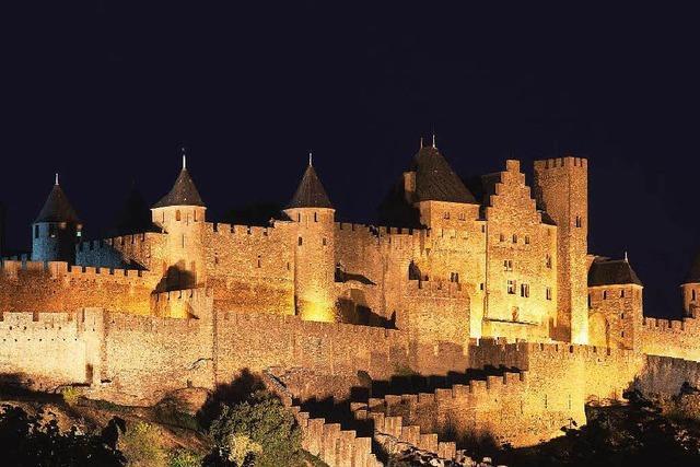Südfrankreich hat mehr zu bieten als schöne Strände