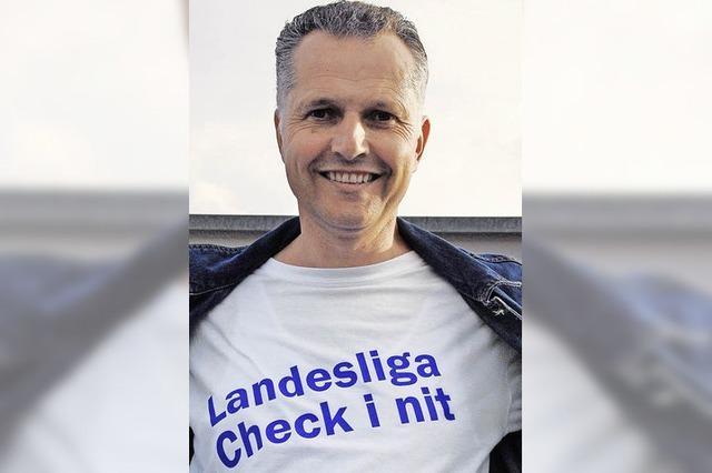 ALLE ABGEHÄNGT