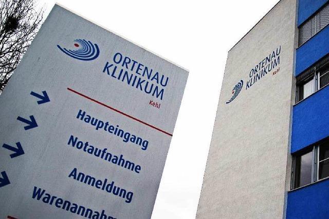 Witwe verklagt Klinikum Kehl – Haben Ärzte Fehler gemacht?