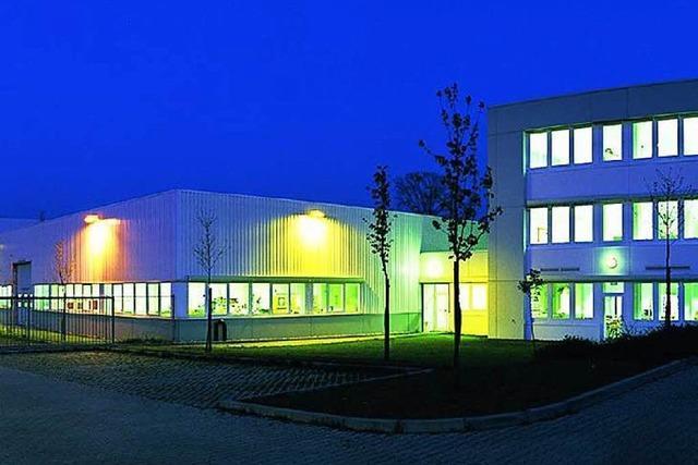 Graphischen Betrieben in Freiburg droht die Abwicklung