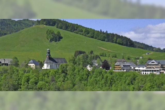 Tourismus in Bernau steht gut da