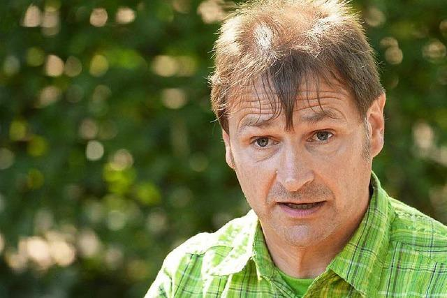 Justizopfer Harry Wörz fordert höhere Entschädigung