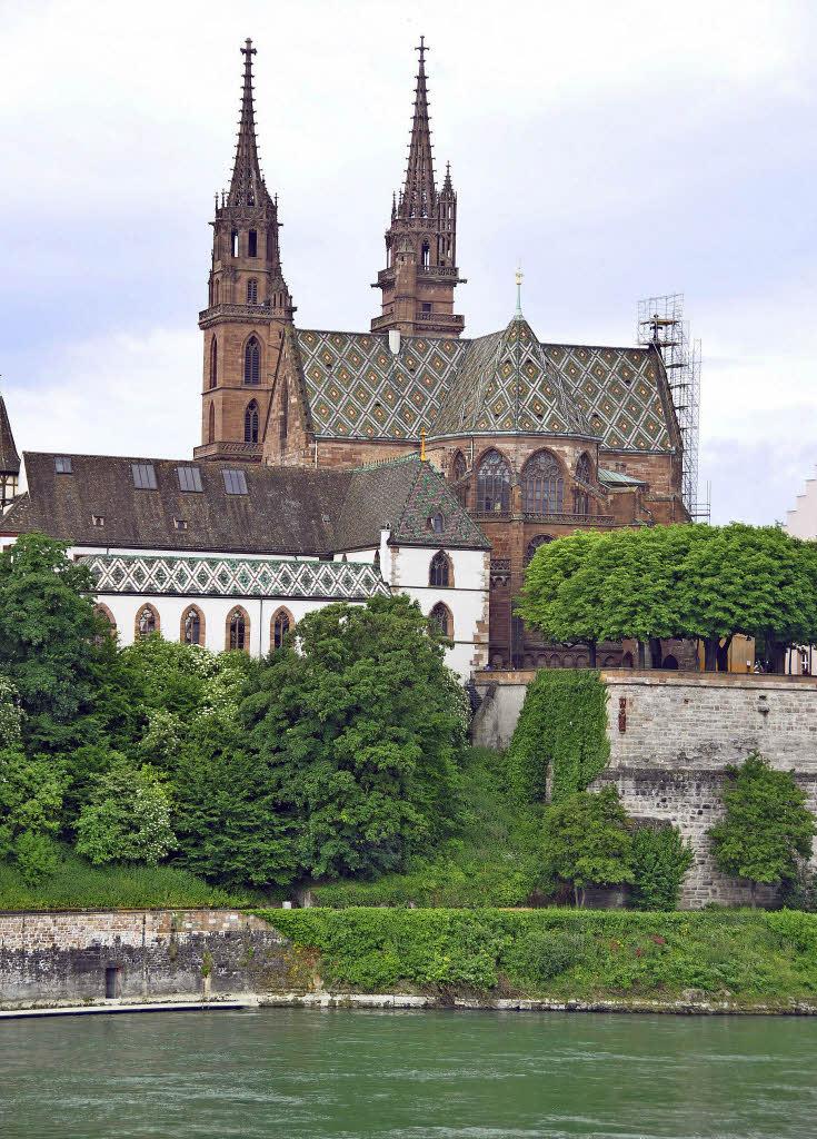 NaturFreunde Mainz