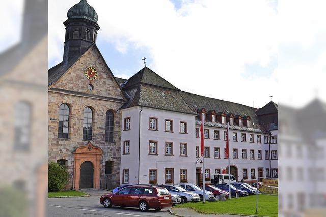 Führungen und Tag der offenen Tür im Seniorenheim Friedenweiler