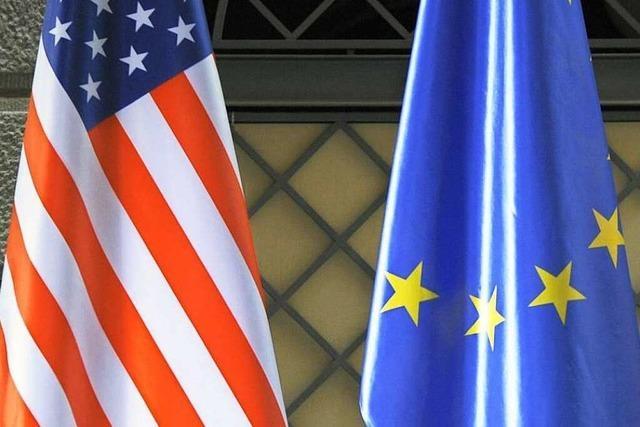 Streitgespräch: TTIP – Fluch oder Segen?