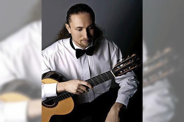 Katsia Prakopchyk übernimmt musikalische Leitung des Mandolinenvereins Kollnau-Gutach