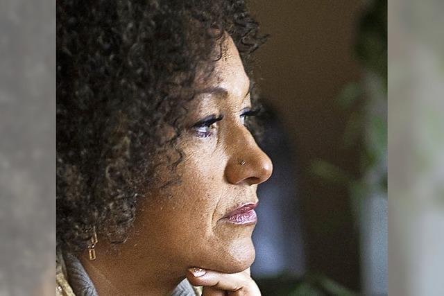 Debatte um Hautfarbe führt zu Rücktritt