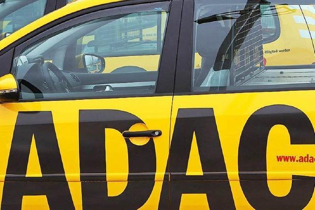 Sinkende Mitgliedzahlen: ADAC leidet unter Imagekrise