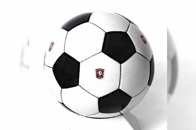 Rund um Fußball und seine Geschichte