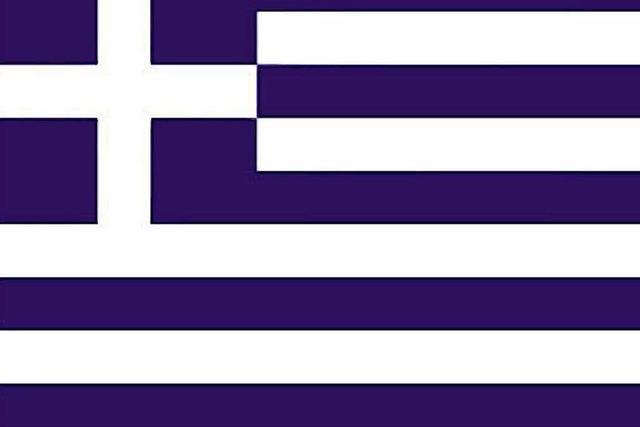 Der Zeitplan für den Griechenland-Showdown