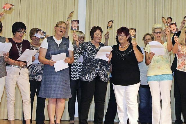 Bürgerheim-Chef verlässt Lebenswerk