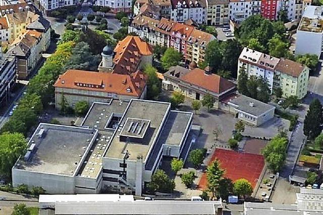 92 Prüflinge am Schiller- und 58 am Kloster-Gymnasium bestehen