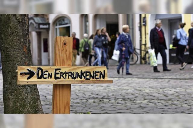 Osteuropäer wollen keine feste Zahl an Einwanderern akzeptieren
