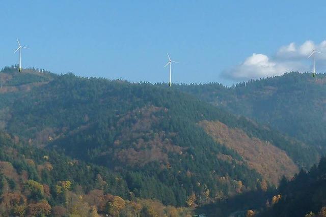 Nabu und Bund in Niederweiler